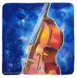 ジャズの夜 jazznight