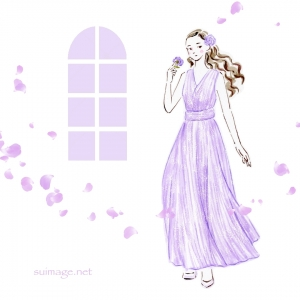 wedding2021_3