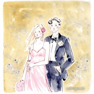 wedding_couple_insta