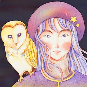 illustrator_profile2-1
